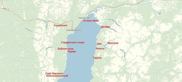 "Изображение ""Яндекс.Карты"""
