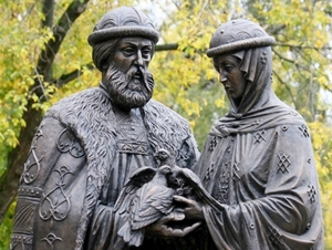 Памятник с семейный Ангарск эскиз памятника на могилу