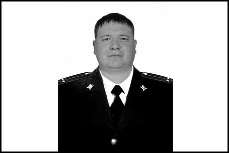 ВАнгарске полицейский потонул при попытке спасти нарушителя