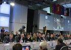 На форуме. Фото с сайта www.baikalforum.ru