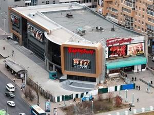Афиша в иркутске кино баргузин билеты в театр около дома станиславского
