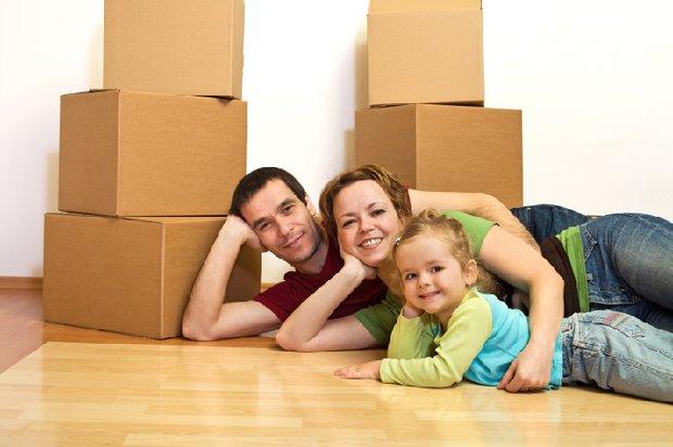 Справка с органов опеки на продажу квартиры