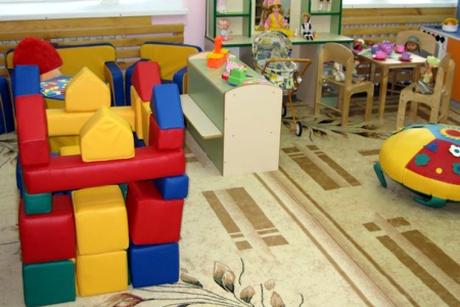 18июля откроют после карантина детский парк №141 Иркутска