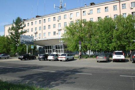 Справочная поликлиники 143 москва