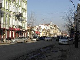 Распространителей слухов о пропаже людей выявили в Иркутске