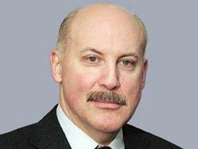 Дмитрий Мезенцев. Фото пресс-службы правительства Иркутской области