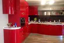 4-комнатная квартира в микрорайоне Крылатый: 134 кв.м., 8 000 000 рублей