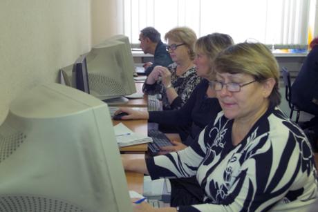 Курсы в иркутске форекс метод скальпирования