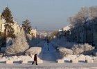 Ангарск. Фото с сайта www.angarsk-goradm.ru