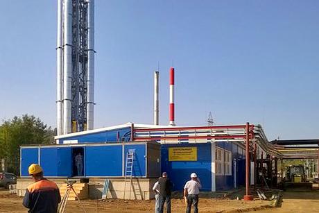Муниципалитеты Иркутской области получат 436 млн руб. наподготовку кзиме
