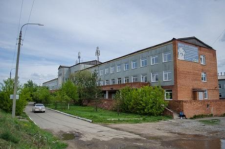 Медпомощь воспитанникам Черемховского интерната была оказана несвоевременно— генпрокуратура