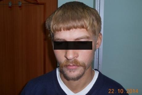 Насильник иубийца маленькой девушки вИркутской области получил пожизненный срок