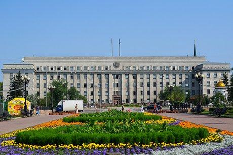 Руководителя муниципалитетов отказались обговаривать повестку Левченко