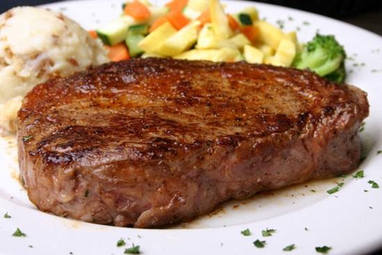 2 блюда из говядины рецепты с фото