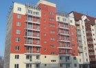 Жилой комплекс. Фото с сайта www.sloboda-in.ru