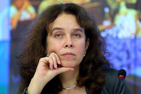 Публичная палата РФ создаст комиссию для проверки интернатов вПриангарье