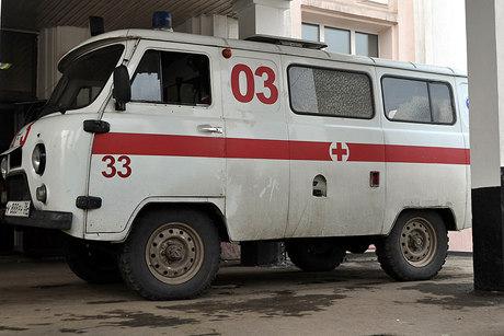 Еще двое воспитанников Черемховского интерната госпитализировали