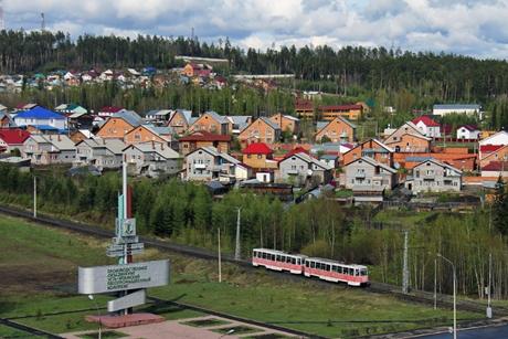 Начальника пожарной части Усть-Илимска осудят заполучение взяток от претендентов натрудоустройство