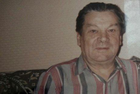 80-летний грибник пропал без вести втайге вИркутской области