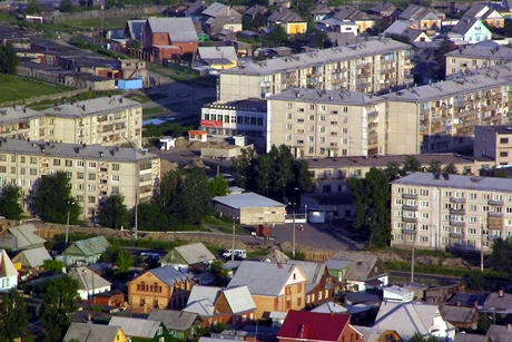 Жительница Иркутской области ответит всуде западение ребёнка изокна