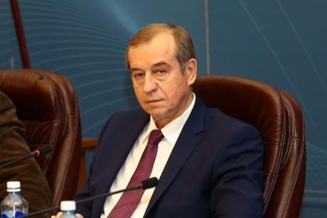 Валерий Радаев вошел втоп-10 рейтинга глав регионов всфере ЖКХ