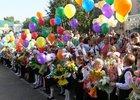 Фото пресс-службы Заксобрания Иркутской области