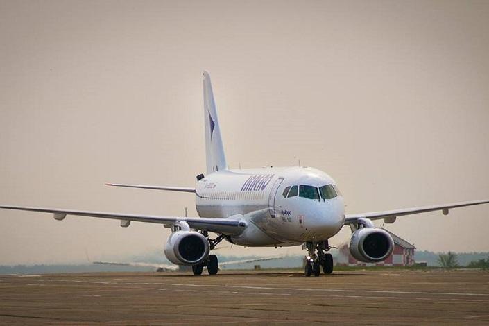 авиабилеты иркутск сочи прямой рейс стоимость 2016