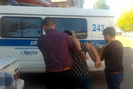 Парни, избившие доктора исанитара «скорой» вИркутске, предстанут перед судом