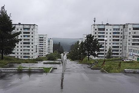 Фонд полноценного ремонта Иркутской области подал всуд наМинистерство обороны