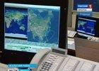 Пункт наблюдения радиолокационной станции «Воронеж-М». Фото «Вести-Иркутск»