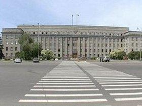 Названы кандидаты на пост губернатора Иркутской области