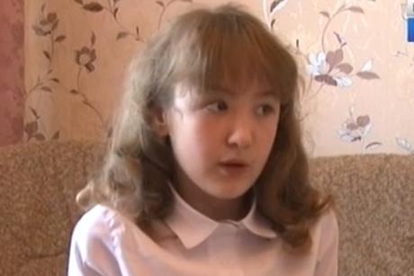 Школьница изИркутской области получила ответ откоролевы Англии