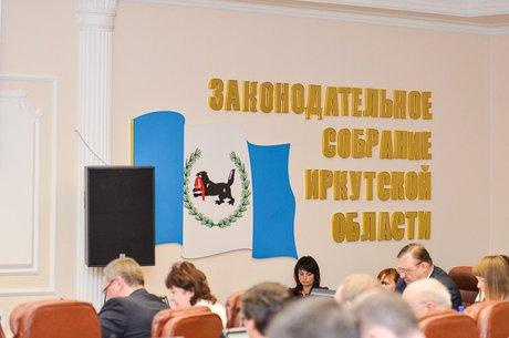 Надополнительных выборов депутатовЗС региона лидируют Новожилов иБуханов