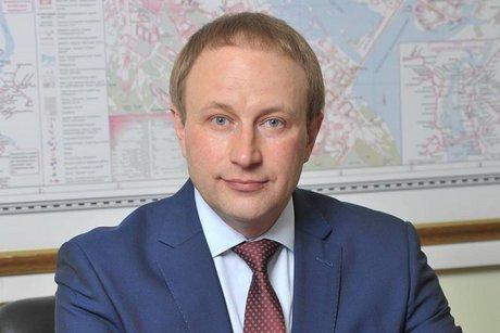 Алексей Распутин лидирует надовыборах депутата думы Иркутска