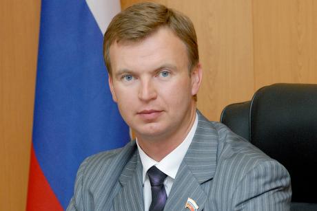 Тайшетский, Черемховский, Ольхонский районы возглавили претенденты КПРФ, ЕРисамовыдвиженец