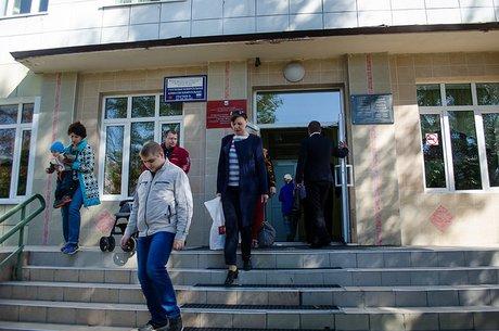 ВИркутской области подвели заключительные  результаты  выборов