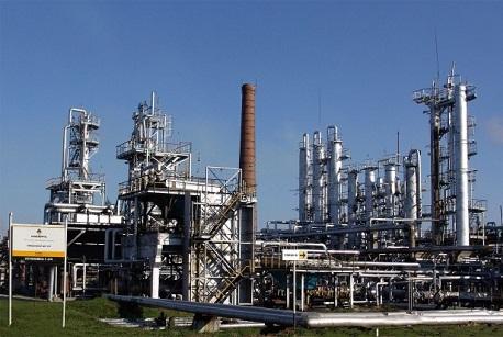 Руководитель Роснефти Игорь Сечин сменил высшее руководство вАО «Ангарская нефтехимическая компания»