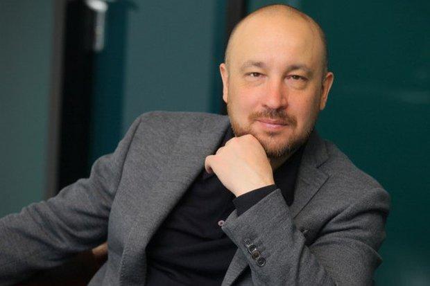 Михаил Щапов подвел итоги выборов