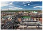 Фото пресс-службы Иркутской нефтяной компании