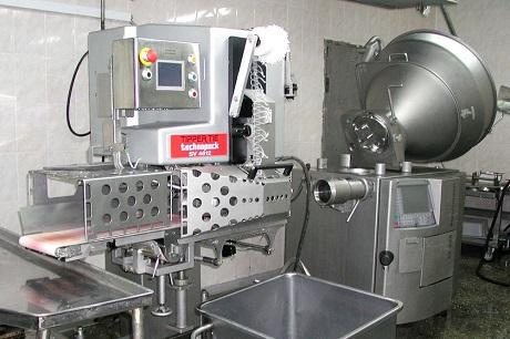 Мясокомбинат «Иркутский» выплатил работникам 6 млн руб. долгов по заработной плате