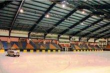 """""""КЛД стадиона «Химик», Кемерово. Фото с сайта www.rusbandy.ru"""