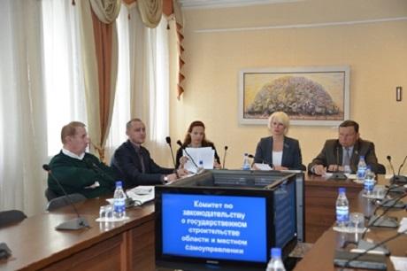 ВИркутской области отклонили инициативу ПАРНАСа опрямых выборах мэров