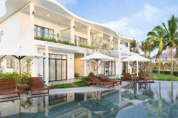 Riviera Beach Resort & Spa 5*