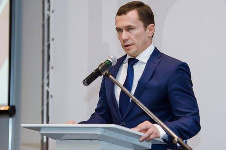 Власти Иркутска просят губернатора увеличить число бесплатных поездок для льготников