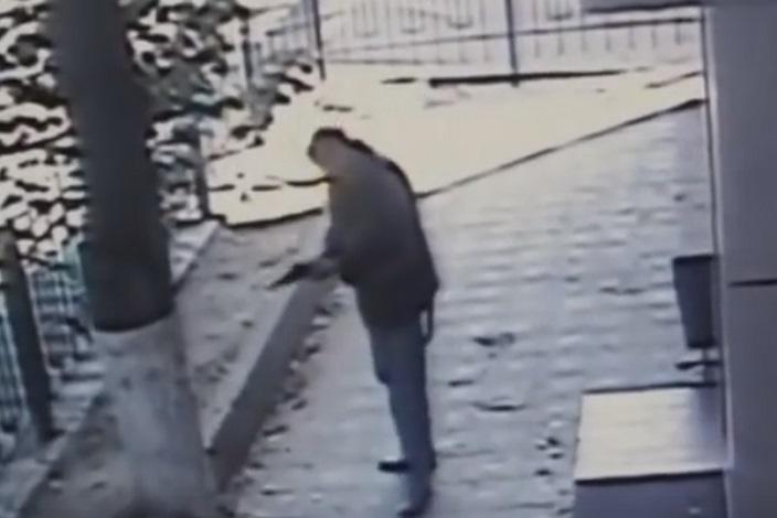 михаил степанов убийца адвоката биография улан удэ