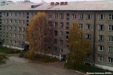 Фото Ekaterina Vertinskaya