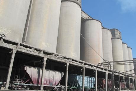 Рабочий умер натерритории цементного завода вАнгарске