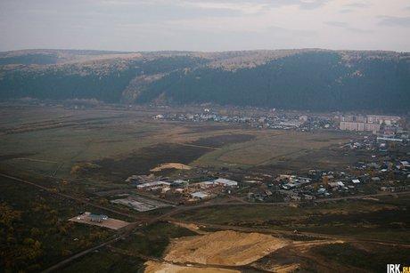 ВИркутской области лесных пожаров нет, однако режимЧС врегионе действует