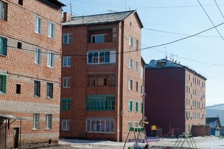 Власти Иркутской области пробуют разобраться, что происходит взамерзающем городе Вихоревке