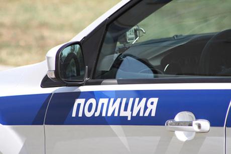 20-летняя девушка-пассажир Лексус погибла вДТП вТайшетском районе